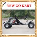 Cheap 110cc Go Kart Frames