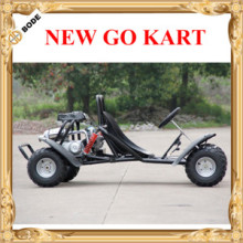 NEW 50CC KIDS GO KART(MC-494)