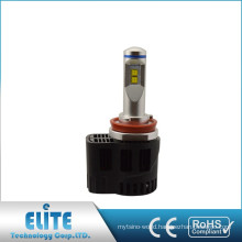 Quality Assured High Brightness Ce Rohs Certified Auto Led Lighting System Wholesale