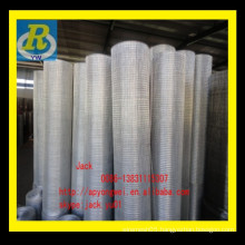 galvanized welded wire mesh cheap/galvanized square welded wire mesh/welded wire mesh weight