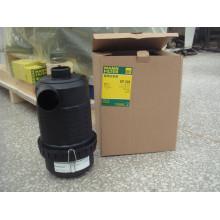 Воздушный фильтр (сухой)