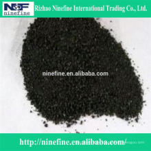 low ash and low s carbon additive 99%