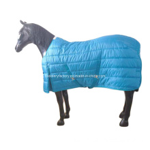Warm Winter Horse Rugs and Blankets (SMR1925C)