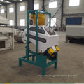 Sesame Millet Rice Paddy Seed Destoning Machine