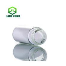 белый кристаллический порошок с аллантоин КАС 97-59-6