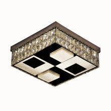 Factory outlet Wholesale Chinese ceiling lamp