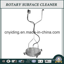 Stainless Steel Surface Cleaner (SSC-20)