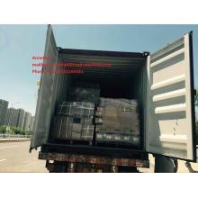 Pièces de rechange de camion de Sinotruk howo Type original