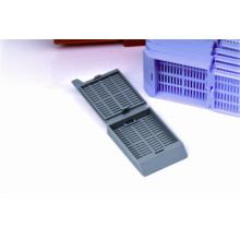 Cassettes de incrustación (31050102)