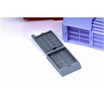 Einbettkassetten (31050102)