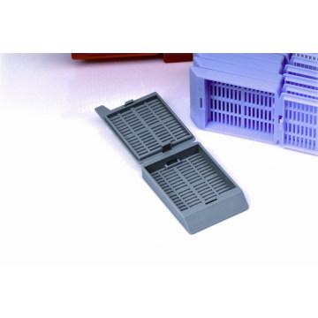 Cassetes incorporadas (31050102)