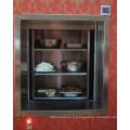 Dumbwaiter Ascenseur de nourriture Ascenseur de cuisine à bas prix