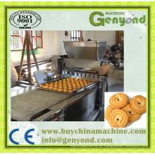 Máquina Formadora de Cookies para Venda