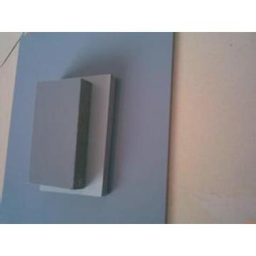 PVC Rigid Board for Chemical Application
