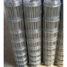 5FT Hot Galvanized Cattle Fence Mesh
