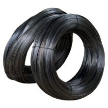Black Annealed Steel Iron Binding Wire