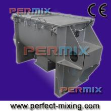 Ribbon Blender (PerMix, PRB series, PRB-500)