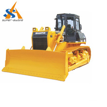 Low Price Brand New D6 Bulldozer with 160HP