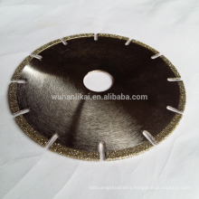 marble granite sharpening tools angle saw blade