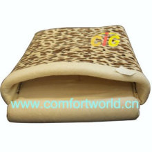 Pet Sleeping Bag, Pet Cage,Pet Nest