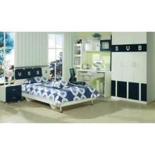 Meubles pour enfants, meubles de chambre à coucher (WJ27364)