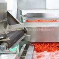 Medlar Skin Care Chinese Wolfberry