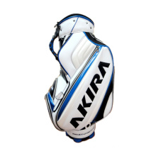 Standard Golf Bag for Gym