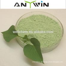 Wirksame Mikroorganismen EDTA-MIX 10% Pulverdünger