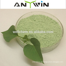 Microorganismos eficaces EDTA-MIX 10% Fertilizante en polvo