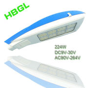 IP 67 high quaility low price led light for street 60w 24v from china manufacturer