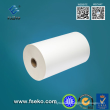 BOPP Thermal Laminating Glossy Film with Adhesive