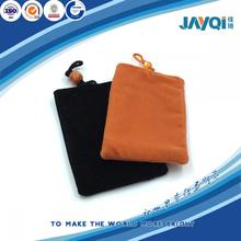 Custom Design Micro Fiber Pouch Wholesale