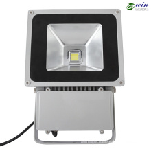 2015 Newest Design Outdoor Waterproof 100W LED Flood Light
