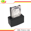 3.5 Inch External Hard Disk Extraction Box