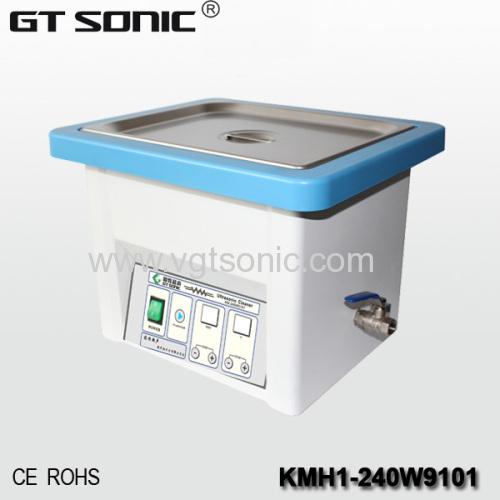 medical ultrasonic cleaner gt sonic l tattoo mechanical