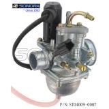MIKUNI 2 STROKE 50cc Carburetor KEEWAY,BAOTIAN ,1E40QMB