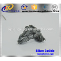 High Quality Briquette Black Sic/Black Silicon Carbide