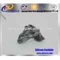 Famous Manufacturer Of Black Silicon Carbide/Green Silicon Carbide