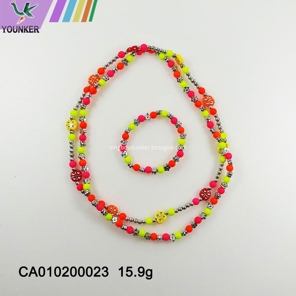 Ca010200023