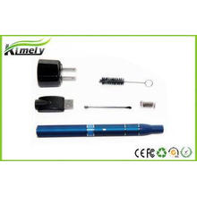 Rechargeable Lithium Ion Battery Health E-Cigarette Herb Ag