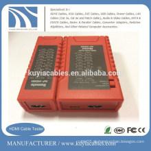 Neue Multifunktion Portable HDMI Kabel Tester