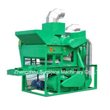 Walnut Shelling Machine Groundnut Shelling Machine
