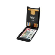 Geschenke Pocket Multi Function Card Case