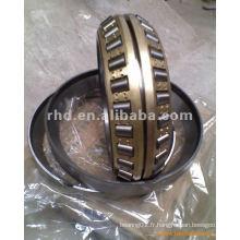 Roulement à rouleaux sphériques XRT à vente chaude 22211 CAK / W33