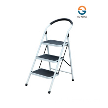 Household Step Ladder (SG-LH201)