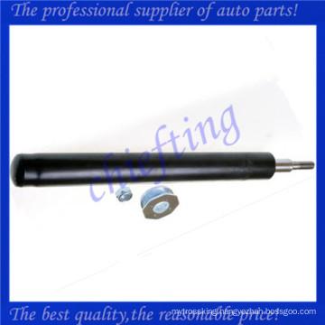 D22510134 665059 365057 375037 21082905002 21082905003 21082905605 for front lada shock absorber