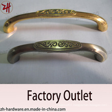 Factory Direct Sale All Kind of Archaized Handle (ZH-1511)