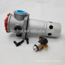 Возвратный масляный фильтрующий элемент TF-630x100F-Y DEMALONG Заменить на фильтрующий элемент LEEMIN