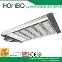 Heißer Verkaufs-LED-Straßenlaterne 200W ~ 230W super helles LED-Straßenlicht führte Straßenstraßenlicht hohe Leistung im Freien geführte Lichter