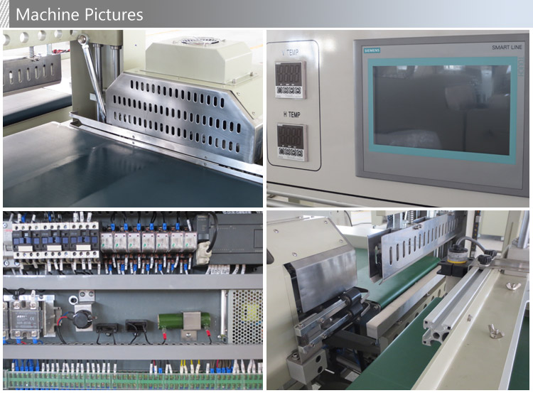 machine picture gb